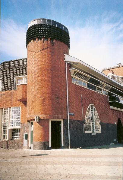 CUL stijl_postkantoor toren schip 008 (1) (c)