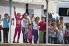 Zonder Turkije zijn Syriërs niet te stoppen voor EU