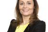 Sandra de Bruijn nieuwe partner van Amrop