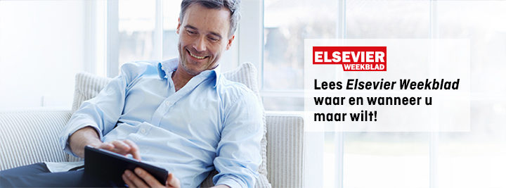 elsevier-header-website-waar-en-wanneer_720x267