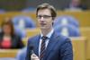 'Nederland moet opkomen voor atheïsten in het buitenland'