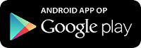 android app google play - web
