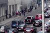Video: tijdlijn van aanslagen Brussel
