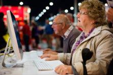 Hoe handige hypotheek last wordt voor oudere huiseigenaren
