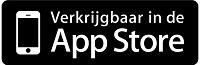 verkrijgbaar in de app store - web