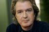 Radio- en tv-maker Wim Brands (57) overleden