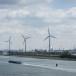 Het verband tussen leegstaande kerken en windmolens