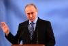 Europa, bewapen je tegen Poetin voor het te laat is