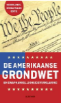 Amerikaanse grondwet cover