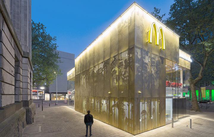 CUL OPEN_McDonaldsbyMei_31