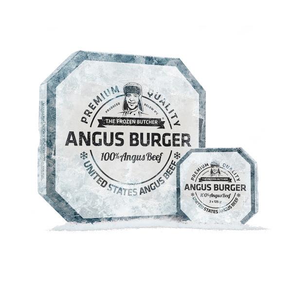 Packs_Angus Burgerkopie