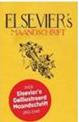 Elseviers maandblad
