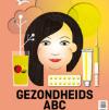 Gezondheidsheids ABC