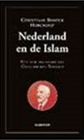 Islamboek