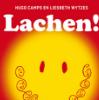 Lachen1