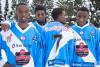 Schaatsende Somaliërs op weg naar het WK