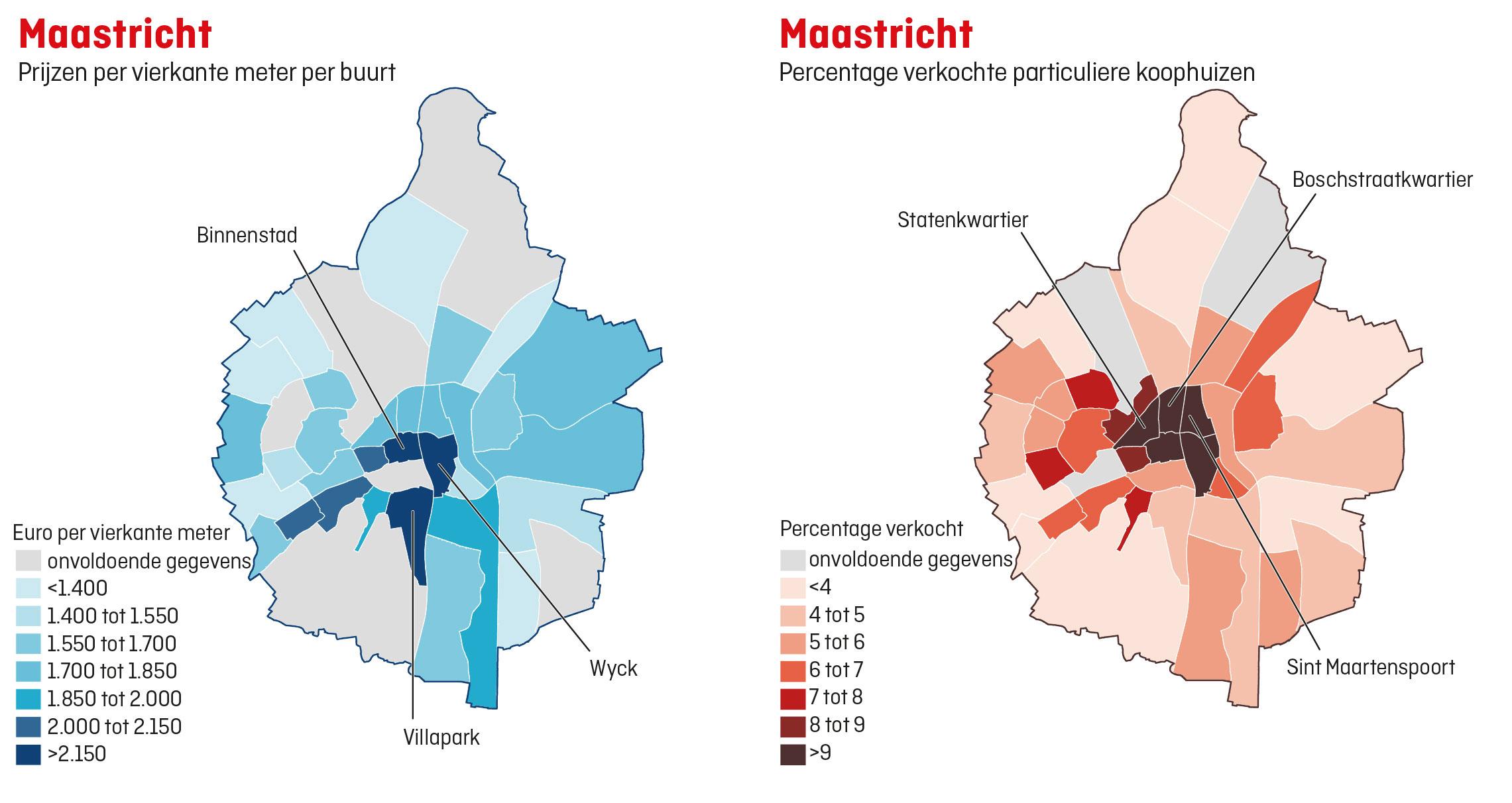 Wat is uw huis werkelijk waard elsevier weekblad for Huizenzoeker amsterdam