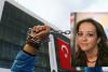 Ebru Umar opgepakt: deze Turkse Nederlanders juichen erom