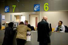 Uitkeringsfraude: Nederlanders kunnen er ook wat van