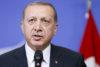 Erdogan: door rancune gedreven sultan met kort lontje