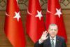 De botsende loyaliteiten van Marokkanen en Turken