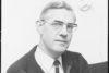 Berend Jan Udink (1926-2016): een onbezorgd mens