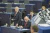 Junckers bemoeizucht doet de EU geen goed