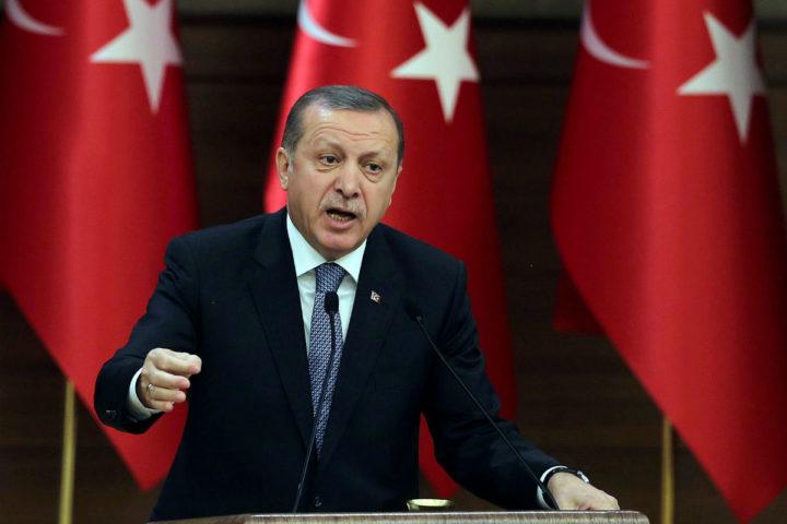 erdoganbelediging2