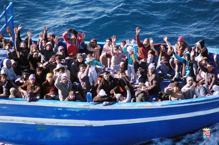 migratie2