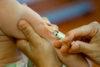 Tijd voor maatregelen tegen vaccinweigeraars