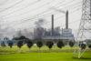 Treft groene beeldenstorm straks kolencentrales?