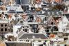 Met sociale huur op Airbnb? Van der Laan is van het padje
