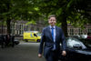 Koenders: verkiezing lijsttrekker PvdA moet er absoluut komen