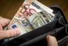 Vijf miljoen Nederlanders hebben al basisinkomen