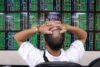 Zakenbank: aandelen op duurste punt sinds 1900