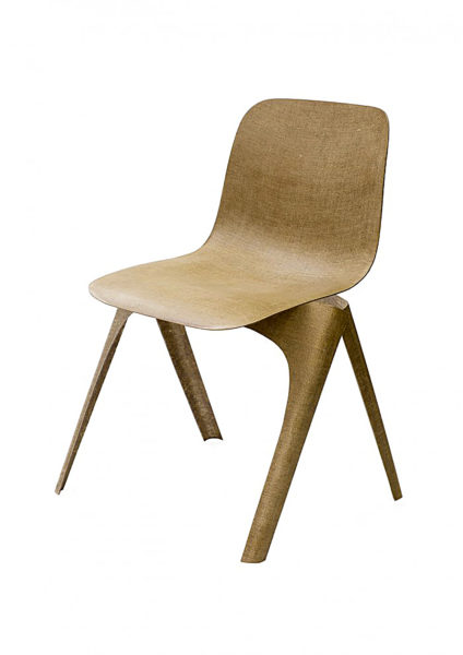 CUL STIJL_1.-BREED_Christien-Meinderstma_chair_