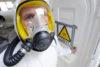 Hou toch eens op met die asbest-hysterie!