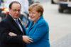 Duitsers en Fransen mogen alles, rest niets. Dit ondermijnt EU