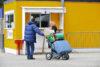 Opnieuw 30.000 migranten naar Nederland