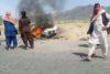 Amerikaanse drones drijven regering en bevolking Pakistan uiteen