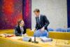 VVD en PvdA gunnen elkaar cadeautjes voor de kiezers. Goed bestuur?