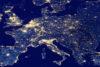 Na 70 jaar Europese samenwerking blijkt natiestaat taaie overlever