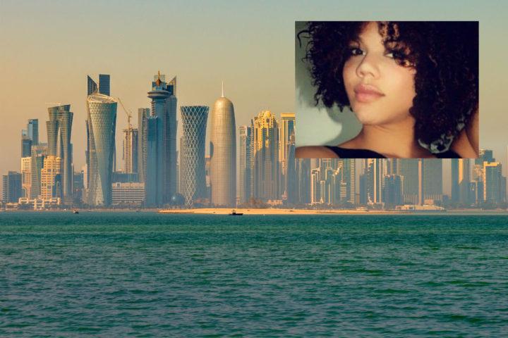Laura-Qatar2-1200x800