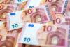 10 miljard pensioengeld weg door hogere rente
