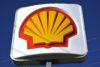 Oliegigant Shell is staat in de staat