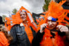 Bestaat er zoiets als de Nederlandse droom?