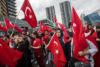 Rechter voorkomt effectieve aanpak van Turkse uitkeringsfraudeurs