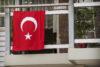 Turkse spanningen leiden tot tientallen aangiftes
