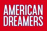 Beeld_AmericanDreamers_nieuwsbiref