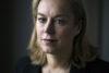 Diplomaat Sigrid Kaag houdt vijfde Pauwlezing